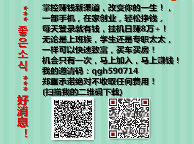 777a560263a675392fb30fb39d8e3267_1558392