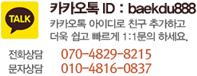 bd6d62b443c72b18fd3736c85f43d035_1606652